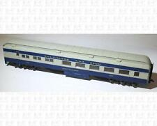 Athearn HO Standard Dining Car Baltimore and Ohio