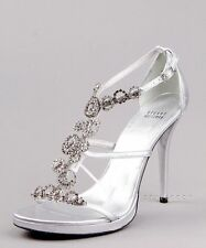f6c75f3adee Stuart Weitzman Bridal or Wedding Shoes for Women for sale