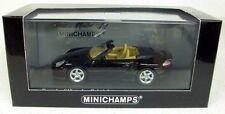 Minichamps Porsche Diecast Vehicles