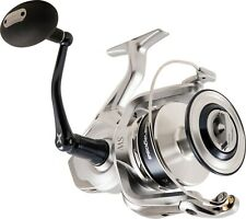 Shimano Saragosa SW 5000 Spinning Fishing Reel BRAND NEW