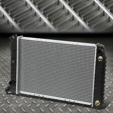 FOR 94-03 CHEVY S10/GMC SONOMA 2.2L ALUMINUM CORE REPLACEMENT RADIATOR DPI-1531