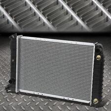 For 94-03 Chevy S10/Gmc Sonoma 2.2L Aluminum Core Replacement Radiator Dpi-1531 (Fits: Isuzu)