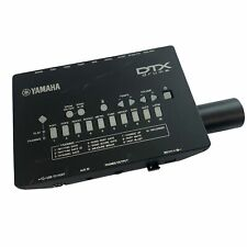 Yamaha DTX402 Replacement Electronic Drum Kit Module - Pre-owned