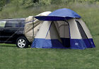 01-17 JEEP DODGE CHRYSLER ATTACHABLE RECREATION CAMPING TENT & CARRY BAG MOPAR