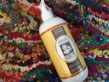 Perlier Elariia-Coconut Milk w Mango, Shower & Bath 16.8 fl oz SEALED!