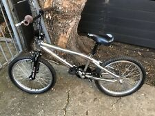 Haro 2003 Nyquist Backtrail BMX Bike