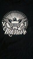 Virgin Islands custom tee  t-shirt  st thomas John Croix 340 usvi Caribbean Sea