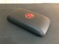 VY / VZ HOLDEN HSV / SV6 / S / SS / CALAIS / CUSTOM CONSOLE LID  ARM REST COVER