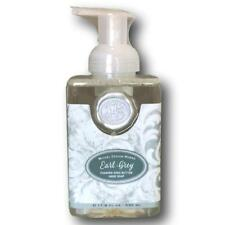Michel Design Works EARL GREY Foaming Hand Soap + Shea Butter + Aloe Vera