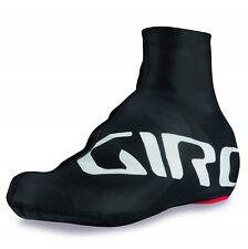 Giro Überschuh Ultralight Aeroshoecover verstärkter Sohlenbereich Gr: S (36-40)