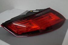 Orig. Audi TT 8S Rückleuchte Schlussleuchte links 8S0945095A