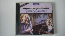 Simon & Garfunkel - The Look Behind Collection - 2 CD