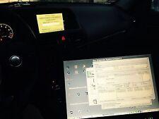 Comand NTG 4 Firmwareupdate Bluetooth Audiostreming W212 W218 W207