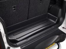 NEW Genuine Suzuki JIMNY Boot Protector Cargo Tray Protector Rigid 990E0-84A30