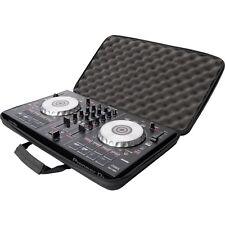 MAGMA CTRL Custodia (incluso Cinturino) per Pioneer DDJ-SB2/RB CONSOLLE DJ