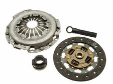For 1993-1999 Saturn SW1 Clutch Kit Valeo 48727MJ 1994 1995 1996 1997 1998