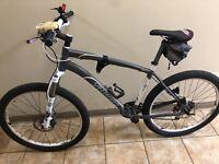 specialized mountain bike. Stumpjumper