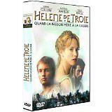 HELENE DE TROIE - HARRISON John Kent - DVD