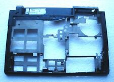 Dell 1735 1737 PP31L Complete Base Plastic Cover Chassis Housing 0P499X 0T710G