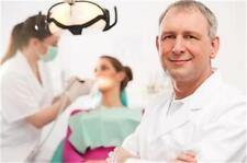 Business Plan: DENTAL PRACTICE Dentist Office Start Up