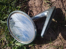 1963 Ford Side View Mirror C3AB-17743-A OEM