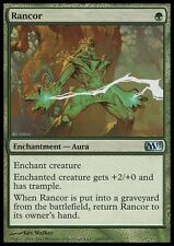 RANCORE  - RANCOR Magic M13 Mint