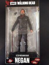 "The Walking Dead Series 7"" Action Figure Colour Tops - Negan McFarlane"
