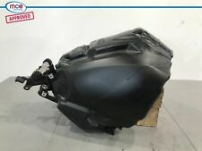 BMW R1200 GS 2018 Fuel Tank Complete With Fuel Pump 6000 Miles Only