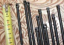 """Original Mosin Nagant rifle cleaning ROD metal 67 cm/ 26"""""""