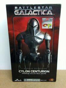 Cylon Centurión (Battle Damaged Edition)