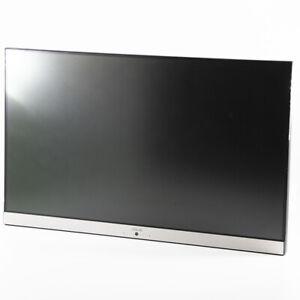 ASUS Vivo AiO All In One i5-7200U/8GB RAM/1TB HDD *NO VGA DISPLAY* -AIO-V241IC-