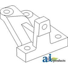 186641C1 Lever Steering (LH) Fits : Case-IH Combine: 1460 1480