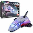 Laser Pegs Construction Models Microsparks, Multi-Models Toys - Your Choice