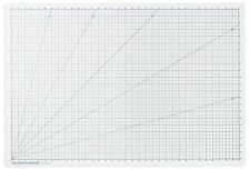 Professional Grade Foldable Rotary Cutting Mat EXTRA LARGE 24 x 36 inches