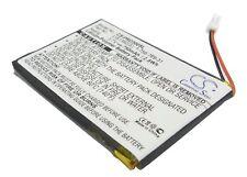 Nueva actualización 750mAh Batería Para Sony PRS-300, PRS-300SC, PRS-300RC, PRS-300BC +6