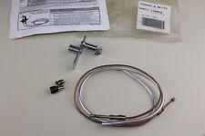 Reznor Thomas Betts Pilot Assembly Kit LP 110859 125-400