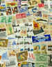 Discount postage MINT US POSTAGE  $5.50 For $4.15