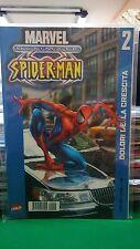 Ultimate Spider-Man n.2 - Panini Comics SC45