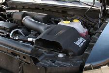 BANKS RAM AIR INTAKE 2011-2014 FORD F150 6.2L V8