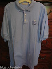 THE CHALLENGE AT MANELE, Lanai, Hawaii, Nicklaus Size Large, Excellen Pre-Owned
