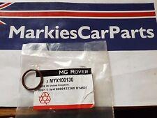 Mg Rover 200 25 400 45 MGZR MGZS MGZT MGF el distribuidor de combustible o anillo (de 1) MYX100130