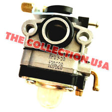 Carburetor for Craftsman 4 Cycle Mini Tiller 316.292711 Carb