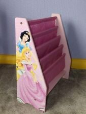 Disney Children's Bookcases, Shelving and Storage