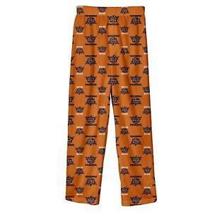 Outerstuff NBA Youth Boys (4-20) Phoenix Suns Team Logo Lounge Pants