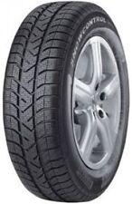 Neumáticos Pirelli 175/65 R15 para coches