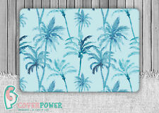 Palm Trees Laptop Skin Notebook Vinyl Decal Lenovo Asus Dell Any Laptop Sticker