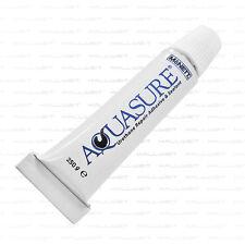 Aquasure Urethankleber Reparaturkleber Nahtabdichtung 1x 250 gr.