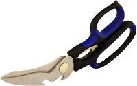 AnySharp Smart Szissors Scissors Bottle Opener Wire Stripper Nutcracker Garlic