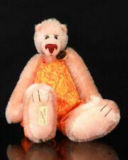 Vintage Deans Limited Edition Teddy Bear