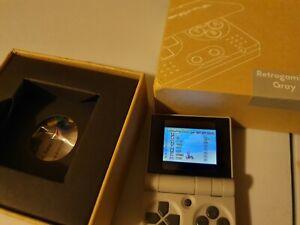 Micro Console Funkey S